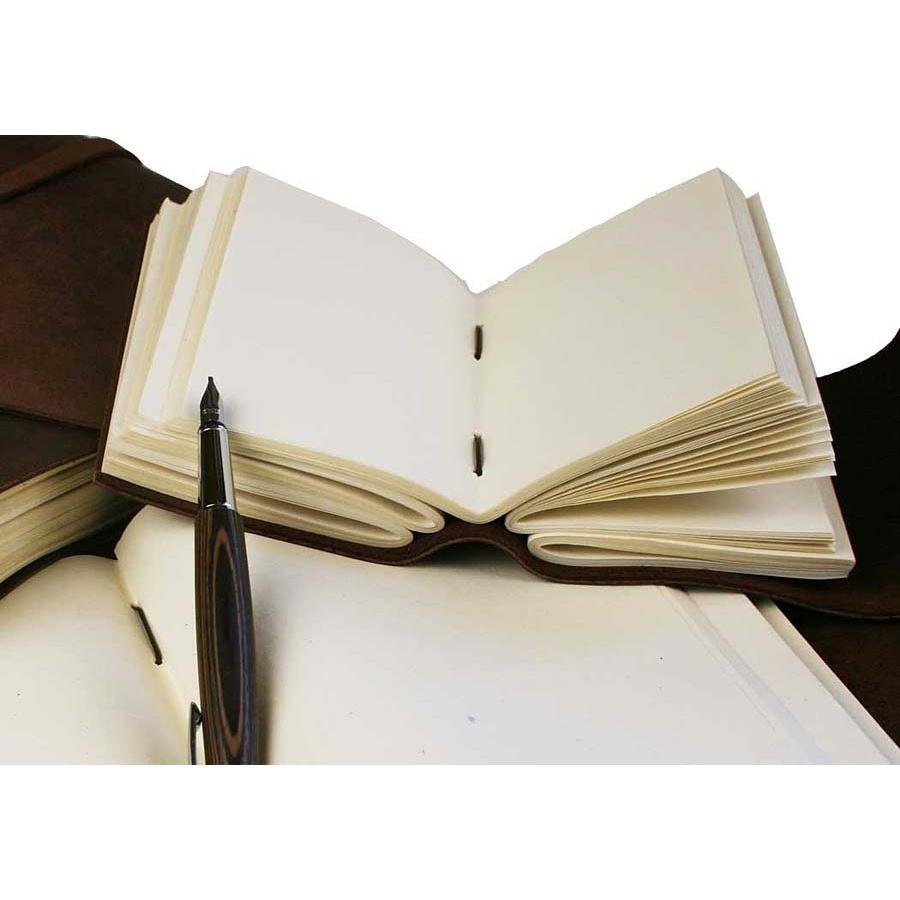 Зап. книжка Notebook в под. короб. с герб.
