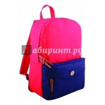 Детские рюкзаки рынок классик рюкзак афина