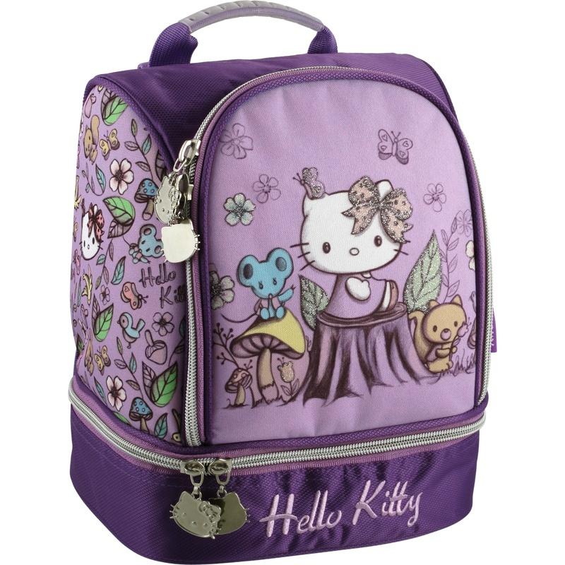 Рюкзак детский 506 Hello Kitti,